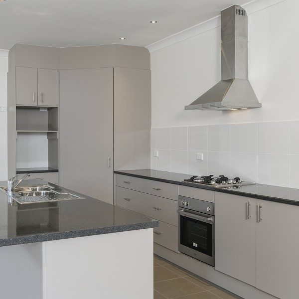 Highbury - Kitchen