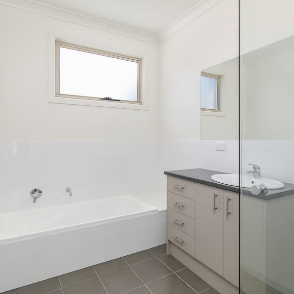 Highbury - Bathroom